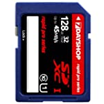 7dayshop Rapid-Pro SDXC SD Memory Car...