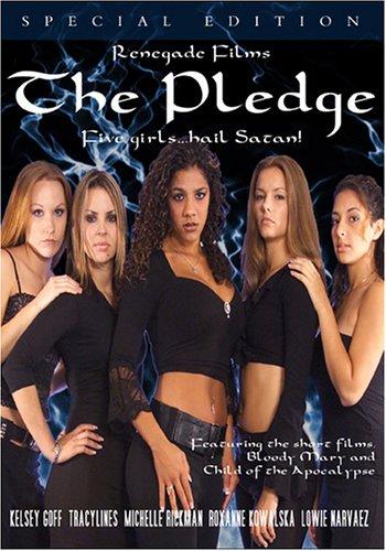 the-pledge