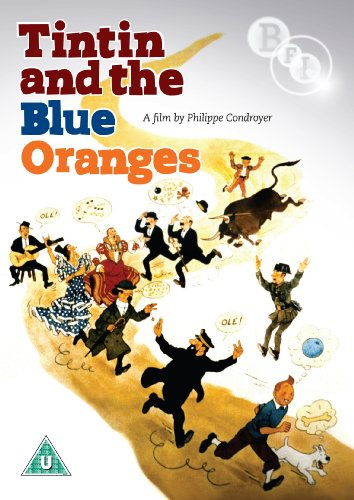 tintin-and-the-blue-oranges-dvd