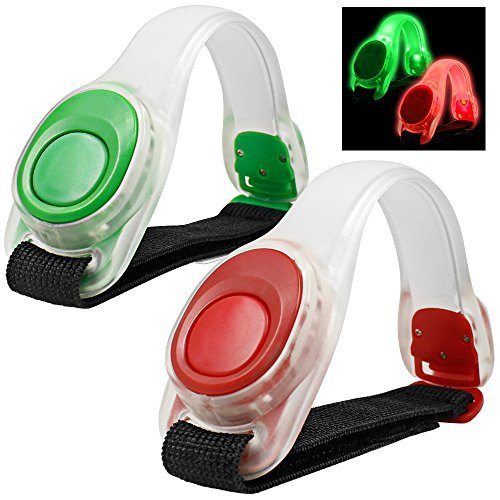 2pcs-pack-maxin-bras-leger-lumineux-led-silicone-reflechissant-running-gear-bracelet-led-glow-dans-l