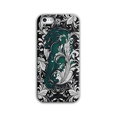ornemental-monstre-artsy-bete-neuf-noir-3d-iphone-5-5s-etui-pour-wellcoda