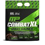 MusclePharm Combat XL Mass Gainer Sport Series (12lbs) Chocolate