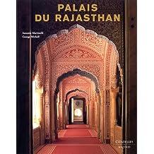 Palais du Rajasthan