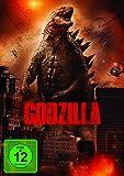 Godzilla Bild