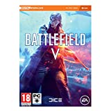 Battlefield V - PC (Codice digitale nella confezione)