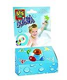 Color Ball - Aqua - 6 Couleurs - [DVD]