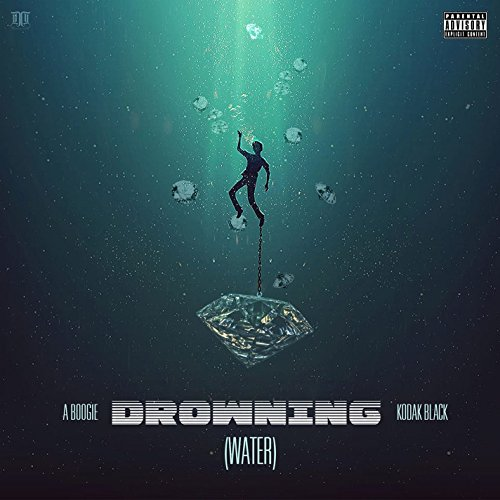 drowning-feat-kodak-black-explicit