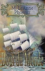 Le Bout du Monde (Liés par le Destin t. 1) (French Edition)