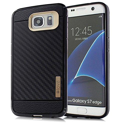 samsung-galaxy-s7-edge-case-elove-samsung-galaxy-s7-edge-protective-shock-proof-premium-quality-tpu-