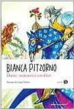 Scarica Libro Dame mercanti e cavalieri (PDF,EPUB,MOBI) Online Italiano Gratis