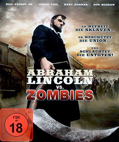 abraham-lincoln-vs-zombies-dt-ov
