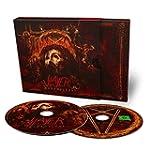 Repentless CD + DVD
