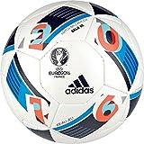 adidas Fussball Beau Jeu EURO16 Sala 65 AC5432