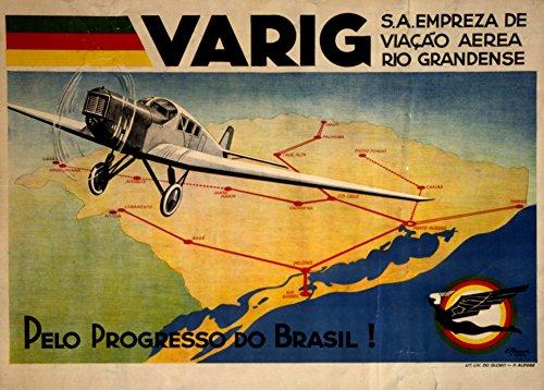 brasil-varig-sa-empresa-de-viacao-aerea-rio-grandense-1927-reproduccion-sobre-calidad-200gsm-de-espe