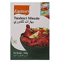 Eastern Tandoori Masala, 100 g
