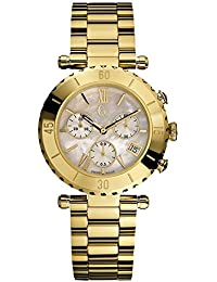 Nuovo Guess Collection Orologio I37000L1S