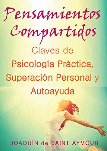 PENSAMIENTOS COMPARTIDOS: Claves de Psicología Práctica ...