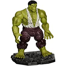 Diamond Select Toys Marvel Select: Savage Hulk figura de acción