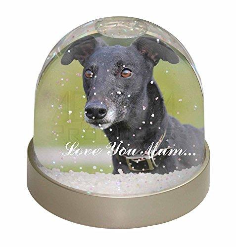 black-greyhound-love-you-mum-photo-snow-globe-waterball-stocking-filler-gift