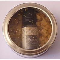 Song of India Wellness Kristalle 70g & Aromaöl 10ml PRECIOUS SANDAL preisvergleich bei billige-tabletten.eu
