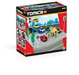 Tomy Tomica 3069/5301 - Tomica - Parking - Best Reviews Guide