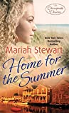 Home for the Summer: Number 5 in series (Chesapeake Diaries)