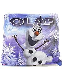 Disney Braga DE Cuello Frozen Niños