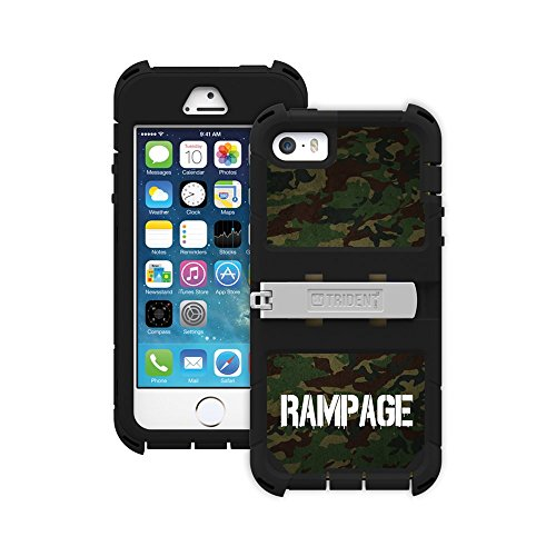 iphone-5-5s-cover-case-green-camo-trident-kraken-ams-series-rugged-protective-hard-silikon-polycarbo