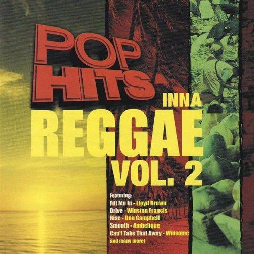 pop-hits-inna-reggae-vol2