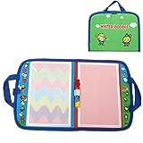 Juguetes-educativos-46x295cm-dibujo-del-agua-Pintura-juguete-del-tablero-de-escritura-Mat-Magic-Pen-Doodle-Kids-Regalo