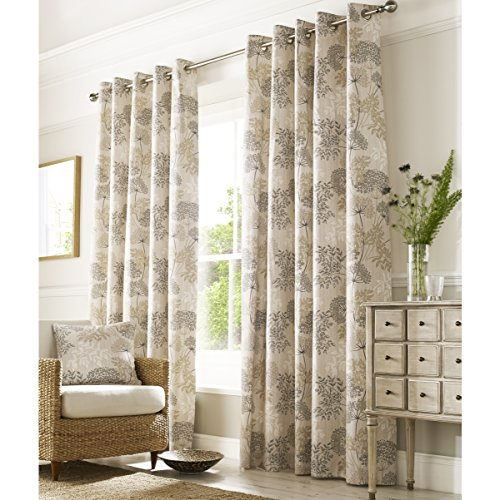 elderberry-natural-lined-ready-made-eyelet-ring-top-curtains-by-ashley-wilde-66in-x-54in-168cm-x-137