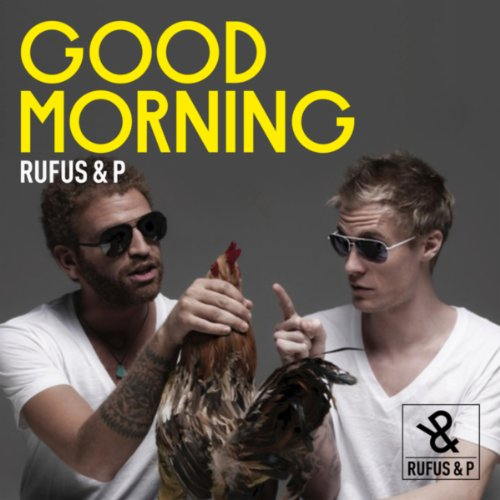 Good Morning (Acoustic Version)