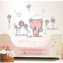WandSticker4U da parete