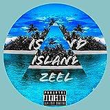 Island [Explicit]