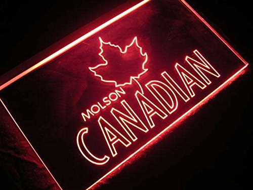 molson-canadian-logo-led-sign-red