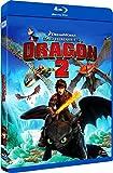 Drachenzähmen leicht gemacht 2 (How to Train Your Dragon 2, Spanien Import, siehe Details für Sprachen)