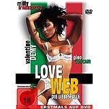 Love Web - Liebesfalle
