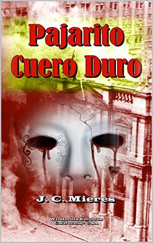 Pajarito - Cuero Duro (WIE nº 466)