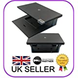 Dell - Soporte para monitores Latitude E5520 E5530 E6220 E6230 E6320 E6330, Serie E PW395 0PW395 0J858C
