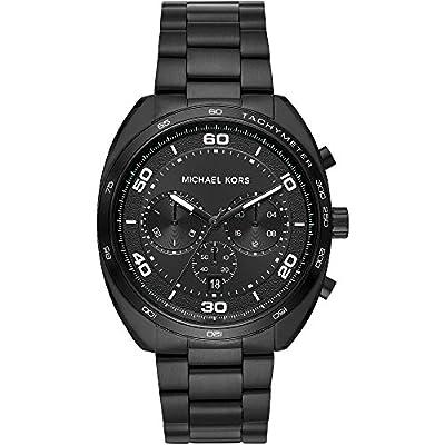 Michael Kors Reloj de caballero MK8615