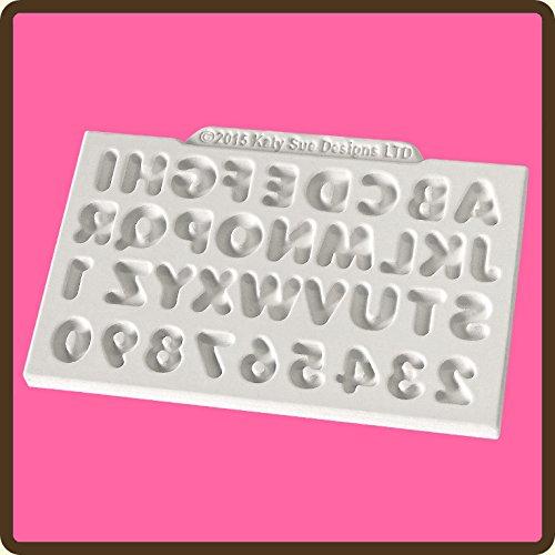cupcake-glassa-topper-decorazione-stampo-mini-bombato-alfabeto