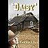 Missouri Challenge: Daisy (Finding Home Series Book 3)