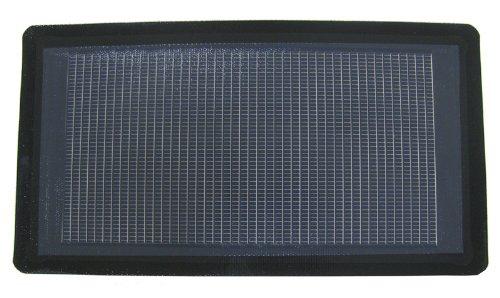 Ascent Solar Solarmodul – 4 Wp (Nährand)
