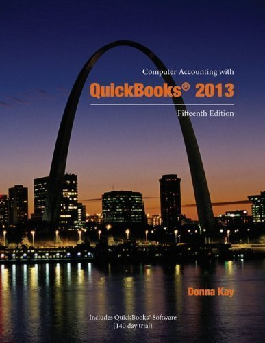 computer-accounting-with-quickbooks-2013-by-kay-donna-published-by-mcgraw-hill-irwin-15th-fifteenth-