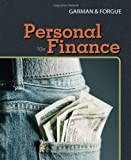 Personal Finance 10th (tenth) Edition by E. Thomas Garman published by South-Western College Pub (2009) by South-Western College Pub