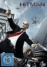 Hitman: Agent 47 hier kaufen