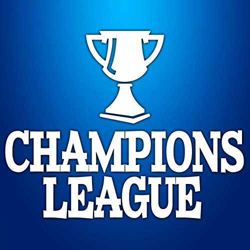 champions-league-theme
