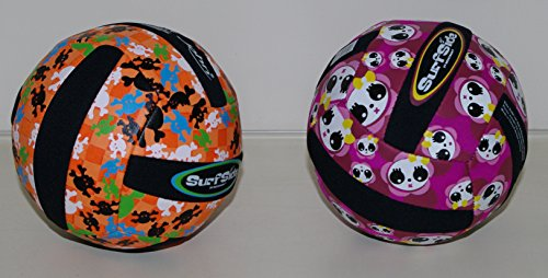 crazy-skull-neopren-volleyball-mini-neo