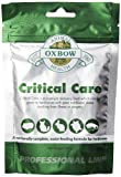 Oxbow Critical Care Pet Supplement, 141gm by lambriar Vet