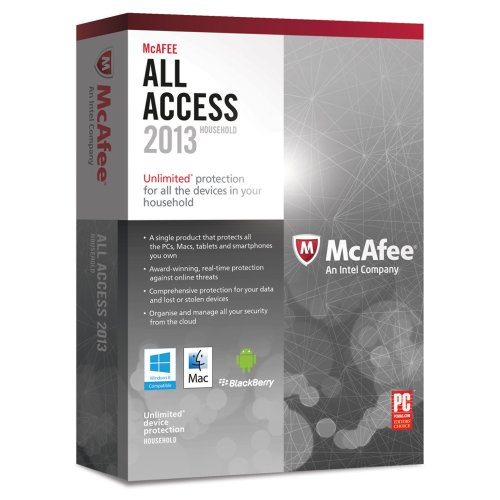 mcafee-all-access-2013-household-paquete-de-suscripcion-estandar-para-windows-para-5-usuarios